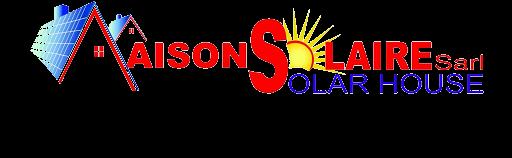 Maison Solaire Sarl